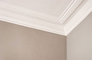 Dunsfold Plastering and Coving