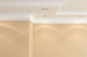 Plastering and Coving Hounslow